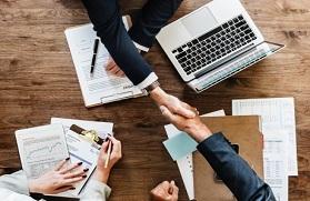 онлайн адвокатите и техните услуги