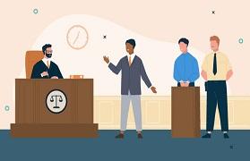 откриване на адвокат във Варна