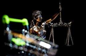 онлайн адвокат варна