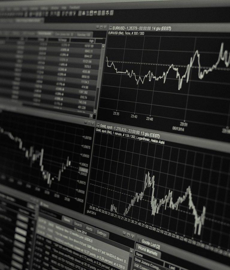 Банково и финансово право